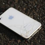 iOS9の広告ブロック機能で、アドセンス収入4割ダウン!?