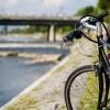 クロスバイクやロードバイクに、ちゃんと乗れるか不安な超初心者さんへ