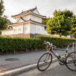 京都観光はレンタサイクルで決まり!渋滞も乗り換えも関係ない、快適なサイクリングを楽しもう♪