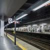 京都駅のミステリー。0番線があったり、14番線の次が30番線ってどういうこと!?