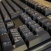 18,000円のキーボードを買って後悔した…昨日までの自分に!